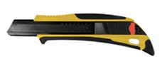 Cuttermesser Bild