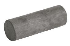 Faserbeton-Stöpsel Bild