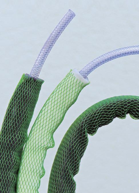 adicon-tec-Injektionsschlauch 02 Bild