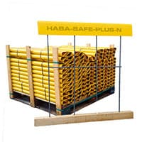 HABA-SAFE-PLUS 01 Bild