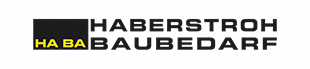 Haberstroh Baubedarf GmbH