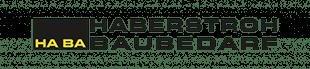 Haberstroh-GmbH