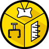 Bauspezialartikel-Icon