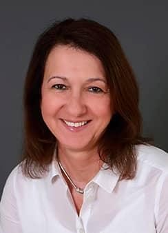 Marion Klößmann Bild