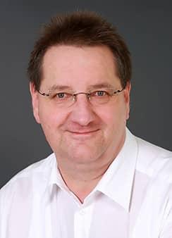 Fred Neumann Bild