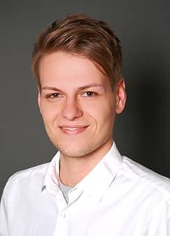 Tobias Necker Bild