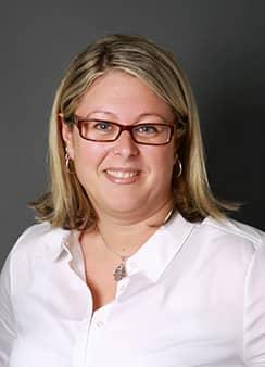 Stefanie Wilhelm Bild