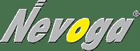 Nevoga Logo