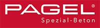 Logo Pagel