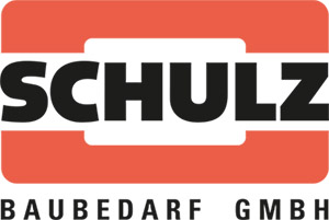 Schulz Baubedarf GmbH